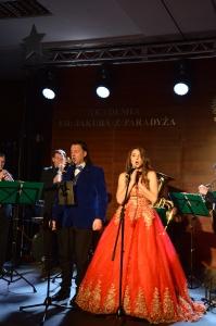V Charytatywny Koncert Noworoczny_105