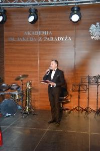 V Charytatywny Koncert Noworoczny_22