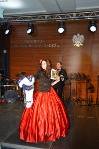 V Charytatywny Koncert Noworoczny_55
