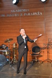 V Charytatywny Koncert Noworoczny_64