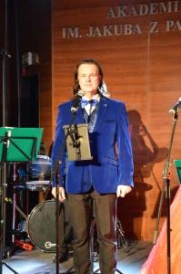 V Charytatywny Koncert Noworoczny_97